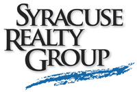 Syracuse Real Estate Realty Group