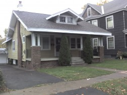 Homes For sale Syracuse NY